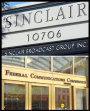 Sinclair and FCC, From InText
