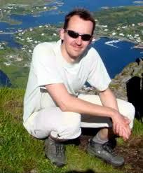 Samuel Paty, victim of Islamic terrorism.