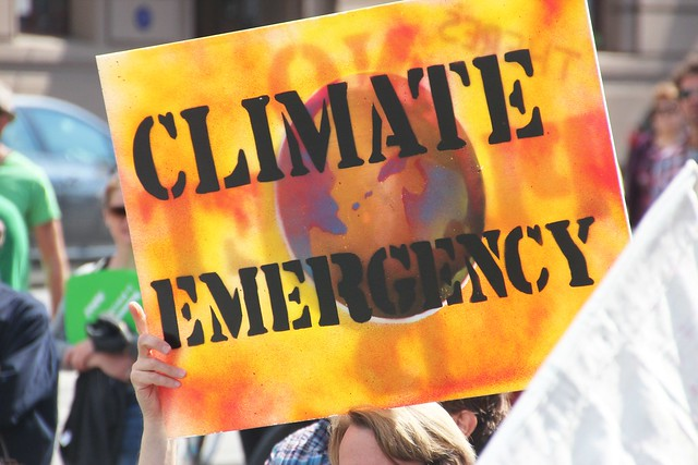 Climate energency, From Uploaded