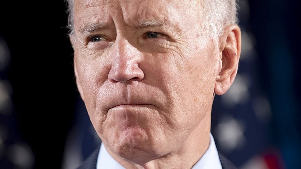 While Biden has not finalized his foreign policy and national security team there is a consensus among experienced political observers about who the top contenders might be for the 'big four' foreign and national security policy positions in his administr