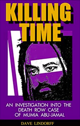 'Killing Time' by the author, cover image by Gary Lindorff, From Uploaded