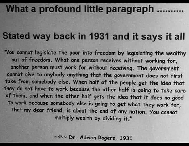 1931 statement