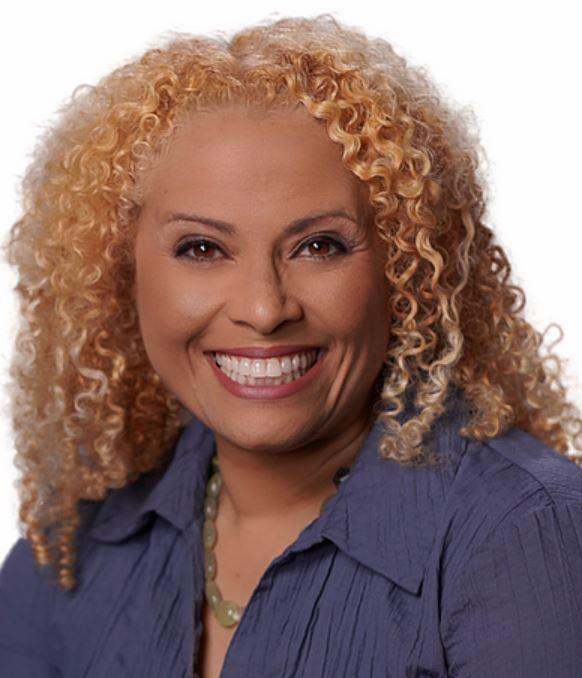 Dr. Raissa White