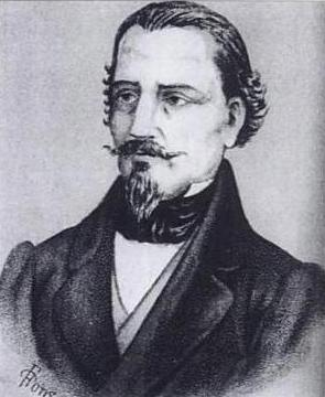 Cayetano Ripoll - Martyr for Deism and reason, From Uploaded