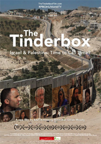 The Tinderbox, From Uploaded