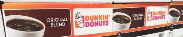 Donut ad