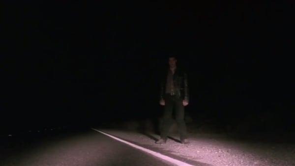 Still from The Lost Highway (David Lynch, 1997)